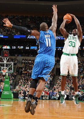 Copyright Notice- Copyright 2012 NBAE - Photo by Steve Babineau/NBAE via Getty Images