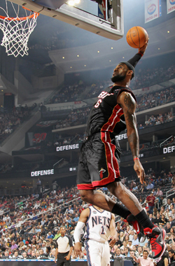 Copyright 2012 NBAE - Photo by Nathaniel S. Butler/NBAE via Getty Images