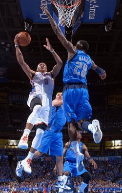 Copyright 2012 NBAE - Photo by Garrett W. Ellwood/NBAE via Getty Images