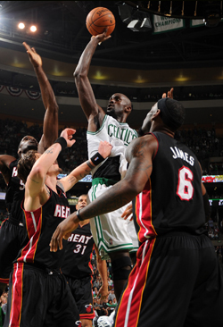 Czar S Playoff Preview Heat Vs Celtics Game 6 The Official Website Blog Of Mike Fratello