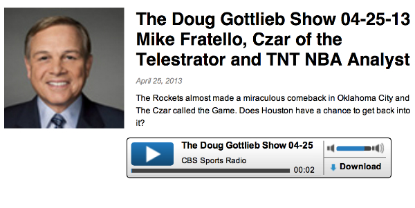 WEB-Doug-Gottlieb-Show-25MAY2013