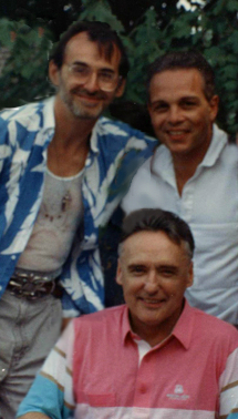 WEB_Revised3-Mike and Dennis_Hopper-no Marc_JULY2013
