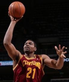 Cleveland Cavaliers vs Milwaukee Bucks