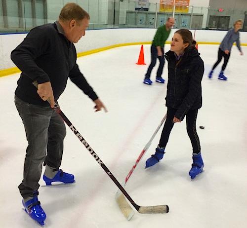 WEB-Ice-Rink-hockey-26DEC2013-for 20FEB2014