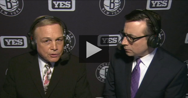 WEB-Yes-Nets-Preview-GM1-19APR2014