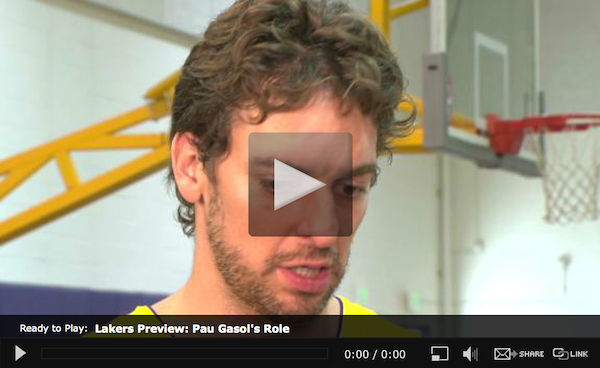 Czar's Preview-Gasol-21OCT2013