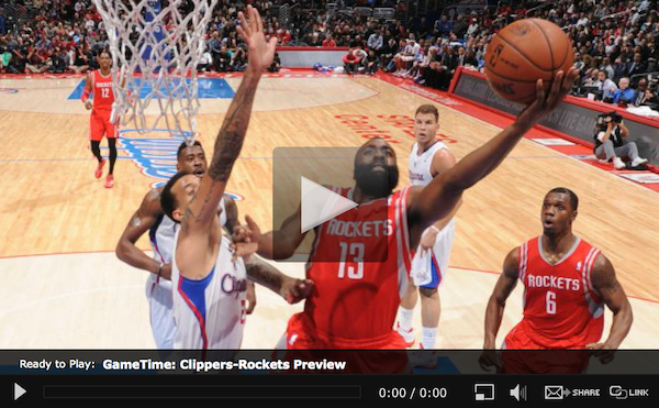 WEB-Around-Clippers-Rockets-29APR2014