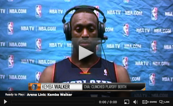 WEB-Around-League-Kemba-Walker-5APR2014