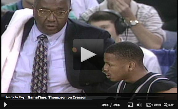 WEB-Around-League-Thompson on Iverson-2MAR2014