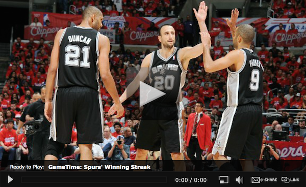 WEB-Around-Spurs-Streak-29MAR2014