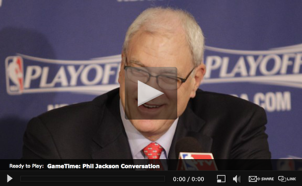 WEB-Around the League-Phil-Jackson-15MAR2014