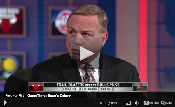WEB-Around the League-Rose injury-24NOV2013