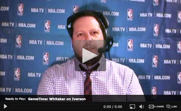 WEB-Around the League-Whitaker-Iverson-2MAR2014