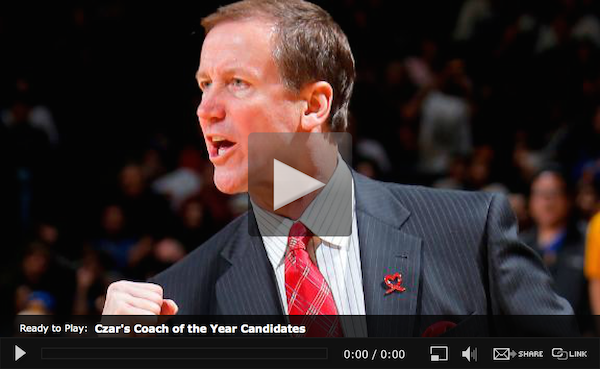 WEB-Coach of Year-2014