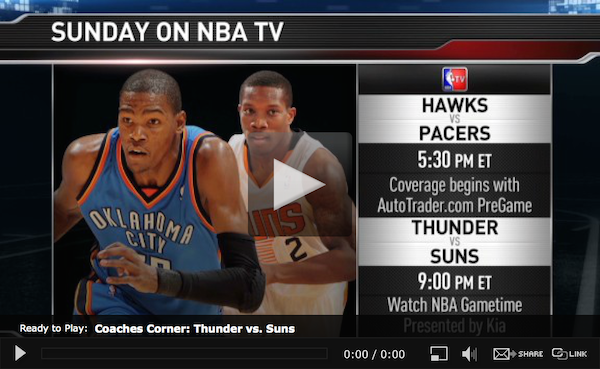 WEB-Dish-screen-capture-Thunder-Suns-4APR2014