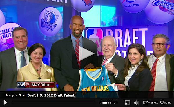 WEB-Draft-Talent-27JUN2012