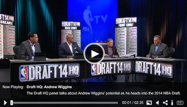 Draft-HQ-2014-Andrew-Wiggins