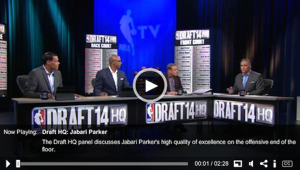 Draft-HQ-2014-Jabari-Parker