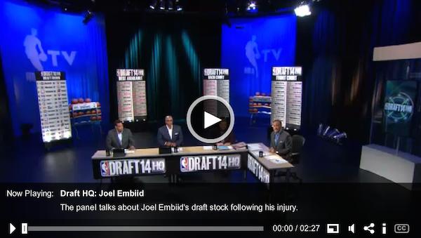 Draft-HQ-2014-Joel-Embiid