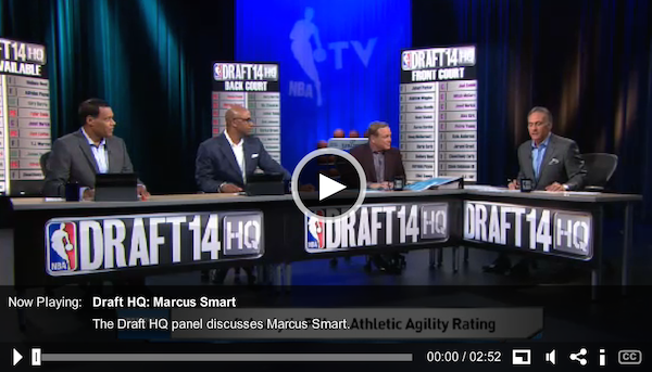 Draft-HQ-2014-Marcus-Smart