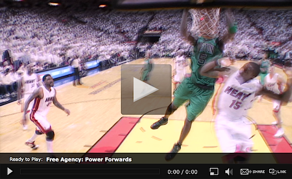 WEB-Free-Agency-Power-Forwards-2JUL2012