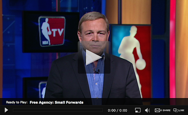 WEB-Free-Agency-Small-Forwards-4JUL2012