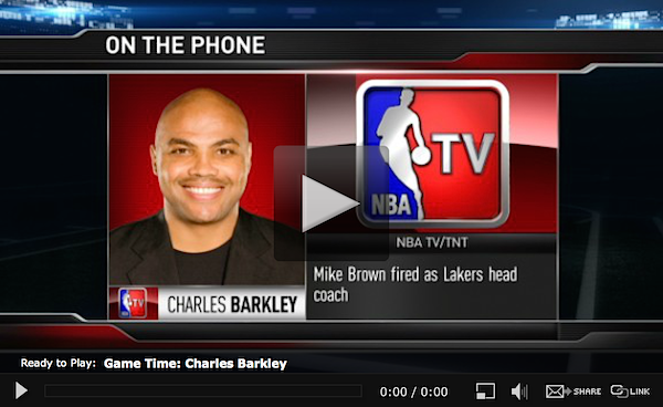 WEB-League-Charles-Barkley-10NOV2012