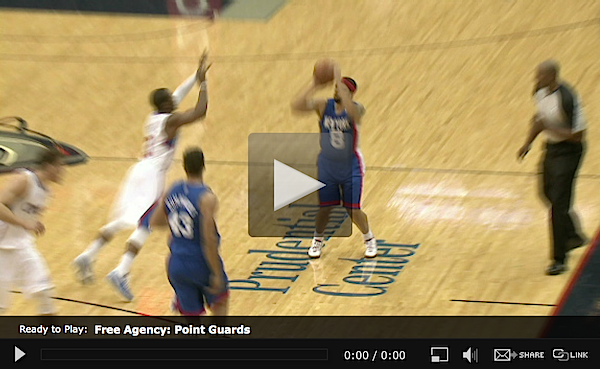 WEB-League-Free-Agency-Point-Guards-7JULY2012