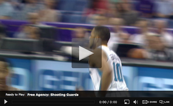 WEB-League-Free-Agency-Shooting-Guards-9JULY2012