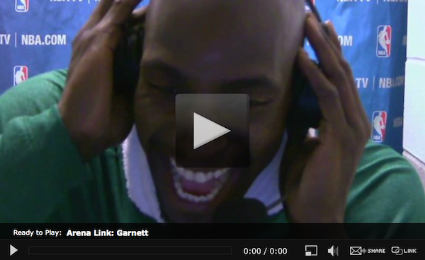 WEB-League-Garnett-12JAN2013