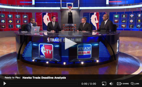 WEB-League-Hawks Trade-Deadline-21FEB2013