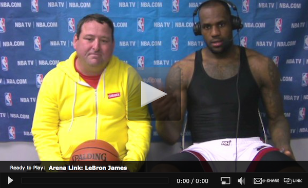 Web-League-LBJ-26JAN2013