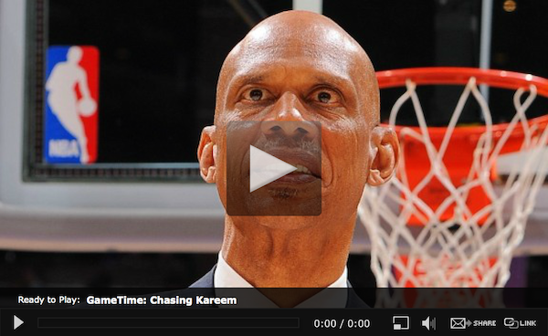 WEB-Mike Looks Back-Kareem-8APR2014