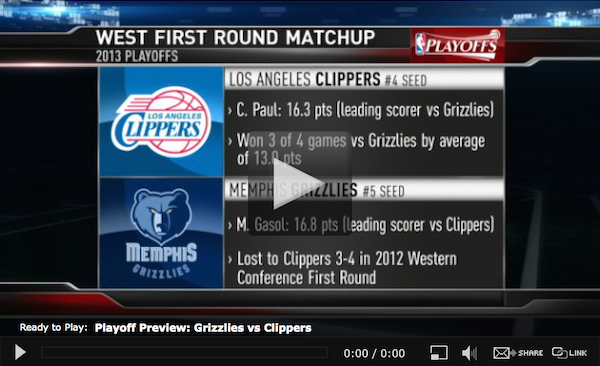 WEB-Playoff-Preview-Griz-Clips-18APR2013