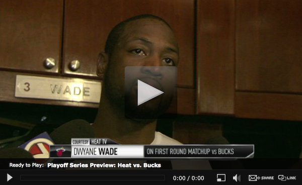 WEB-Playoff-Preview-Heat-Bucks-19APR2013