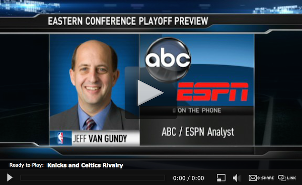 WEB-Playoff-Preview-Knicks-Celtics-19APR2013