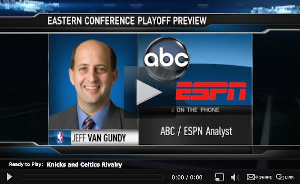 WEB-Playoff-Preview-Knicks-Celtics-19APR2013