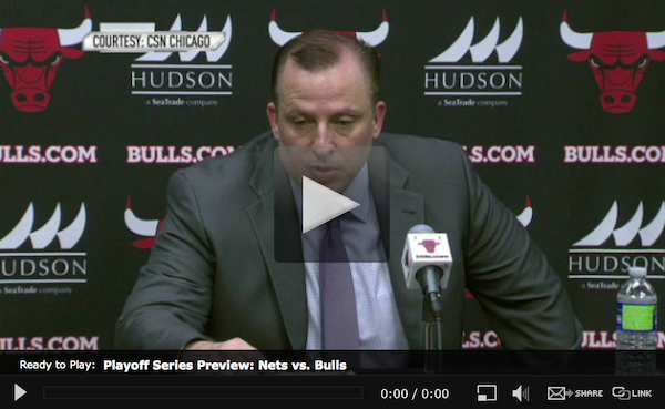 WEB-Playoff-Preview-Nets-Bulls-19APR2013