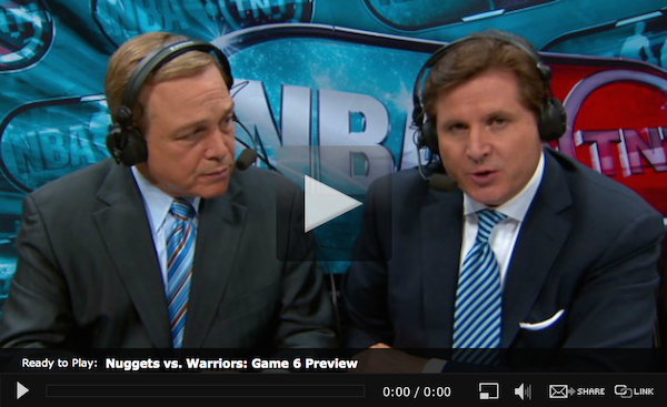 WEB-Playoff Preview-Nuggets-Warriors-6_2MAY2013