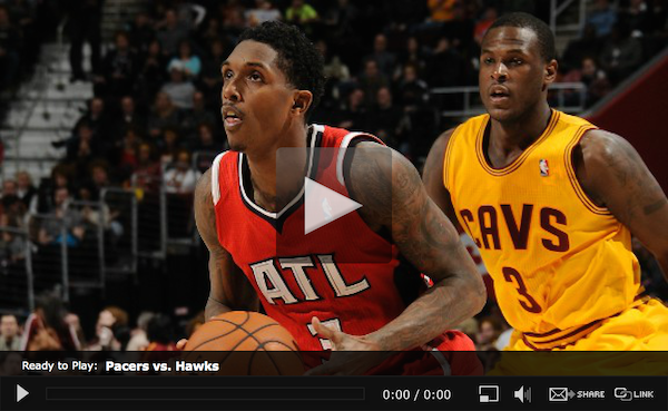 Web-Playoff-Preview-Pacers-Hawks-19APR2013