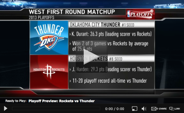 WEB-Playoff-Preview-Rockets-Thunder-18APR2013