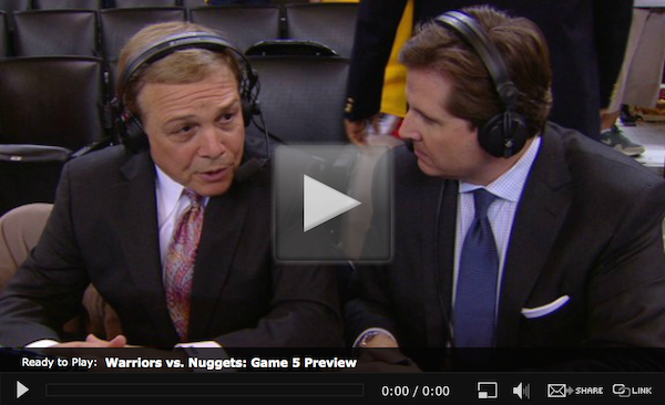 WEB-Playoff Preview-Warriors-Nuggets5_30APR2013