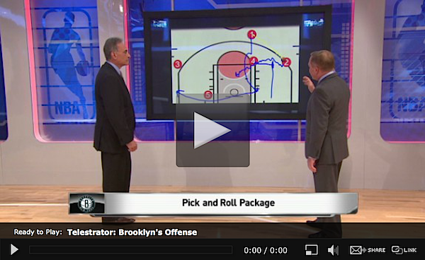 WEB-Preview-BKN-Offense-17OCT2012
