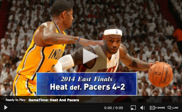 Web-Preview-Heat-Pacers-30MAY2014