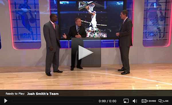 WEB-Preview-Josh-Smith-2NOV2012