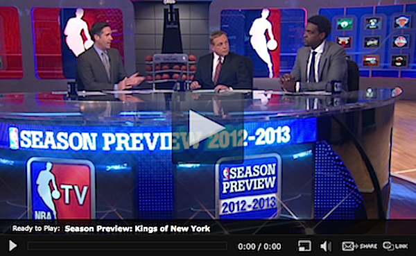 WEB-Preview-Kings-NY-20NOV2012