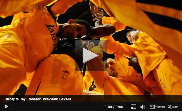 WEB-Preview-Lakers-20NOV2012