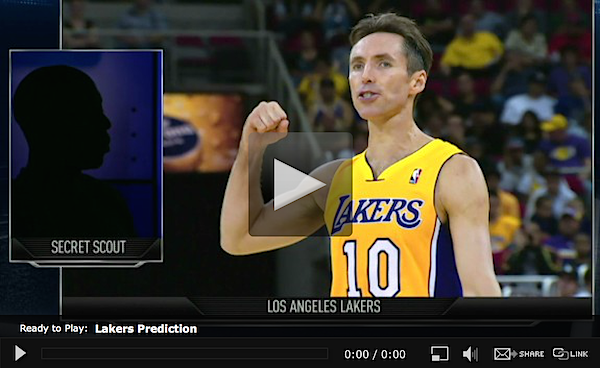 WEB-Preview-Lakers-Predictions-13OCT2012