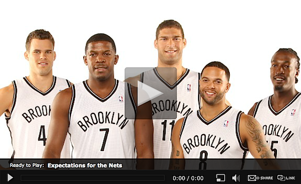 WEB-Preview-Nets-18OCT2012