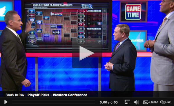 WEB-Preview-Playoff-Picks-West-21APR2013